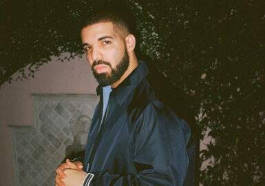 "De surpresa, Drake lança clipe e novo single: ""Nice For What"""