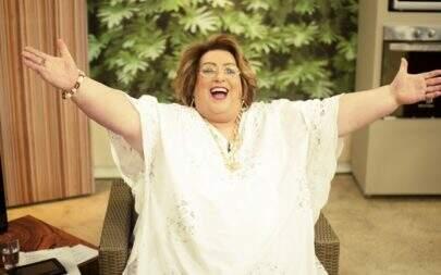 Mamma Bruschetta emagrece mais de 10 kg e surpreende