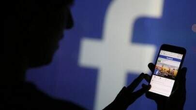 Facebook vai permitir que usuários apaguem mensagens enviadas do inbox