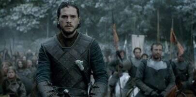 """A maior batalha de """"Game of Thrones"""" levou 55 noites para ser gravada"""