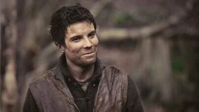 """Ator de """"Game of Thrones"""" diz que nenhum fã acertou o final da série"""