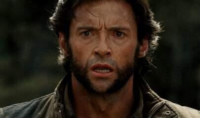 Homem mira tatuagem do Wolverine, mas acerta o Lula