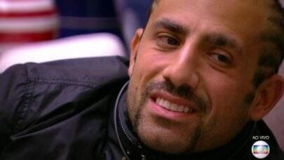 ONU diz que Globo não entrou em contato para trazer família de Kaysar ao Brasil