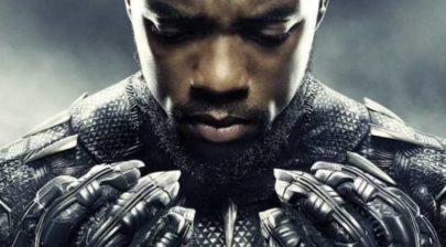 """""""Pantera Negra"""" já é um dos maiores filmes da história em todo o mundo"""