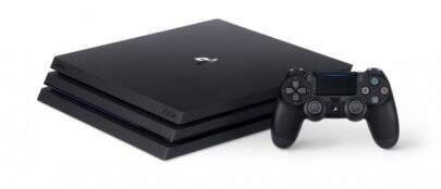 Lançamento do PlayStation 5 pode ser apenas em 2020