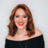 "Acusada de comprar seguidores, Ana Clara ironiza: ""Todo mundo sabe, né"""