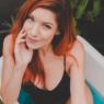 Foto sensual de Marimoon bate recorde de curtidas no Instagram