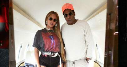 "Beyoncé e Jay Z alugam estádio para ensaios da turnê ""On the Run II"""