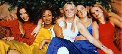 Agora vai? Melanie B confirma retorno das Spice Girls