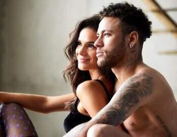 Bruna Marquezine nega que tenha barrado mulheres em camarote por ciúmes de Neymar