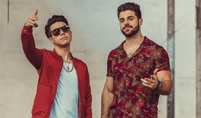 """Toda La Noche"": Alok lança seu primeiro reggaeton"