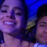"""Bruna Marquezine aparece em vídeo descendo até o chão: """"Só quer vrau"""""""