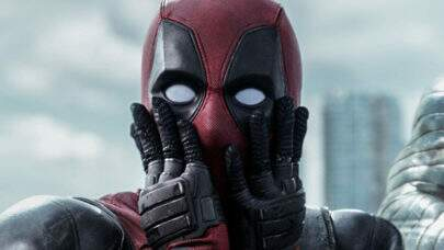 Fãs de Deadpool são presos na Suíça por usarem uniforme do Mercenário no cinema