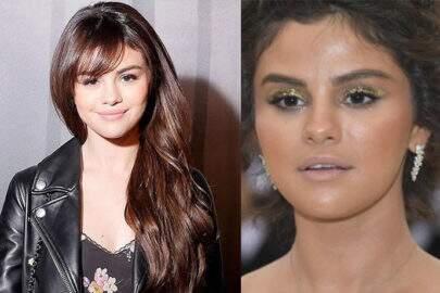 Selena Gomez responde piadas sobre seu bronzeamento artificial