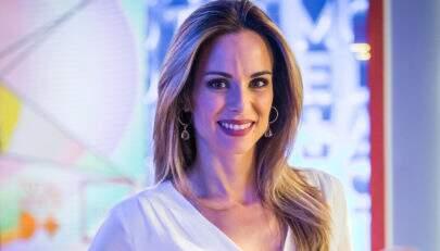 Ana Furtado descobre câncer de mama e se pronuncia