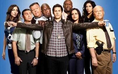 """Série """"Brooklyn Nine-Nine"""" é cancelada e fãs ficam desolados"""