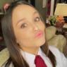 Larissa Manoela muda seu cabelo surpreende fãs