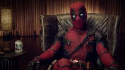 """Ator de """"Deadpool"""" fala que um terceiro filme do Mercenário não deve acontecer"""