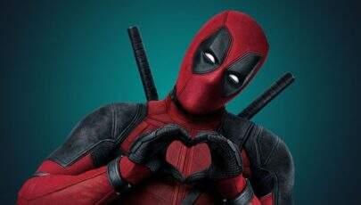 """""""Deadpool 2"""" pode ter duas cenas pós-créditos"""