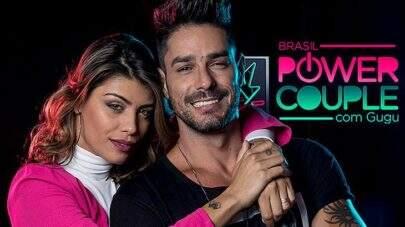 """Ex-BBBs são afastados do """"Power Couple Brasil"""" por ameaças"""