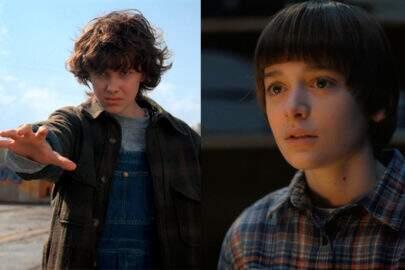 """Atores de """"Stranger Things"""" dão mais detalhes sobre a terceira temporada"""