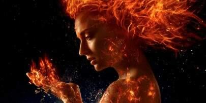 Pôster indica qual será o nome oficial do próximo filme dos X-Men