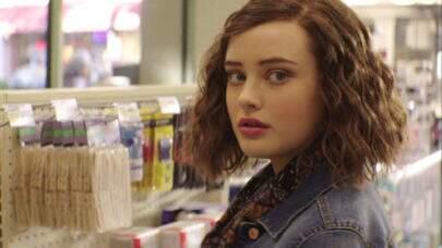 """Hannah não deve aparecer caso """"13 Reasons Why"""" tenha outra temporada"""