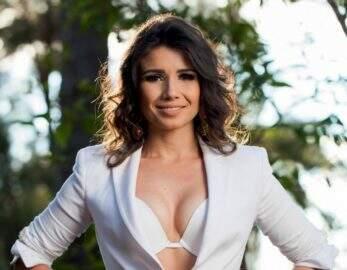 Cabelo caindo e suicídio? Paula Fernandes comenta momento difícil de sua vida