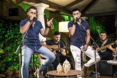 Confira as músicas mais pedidas da semana na Metropolitana FM