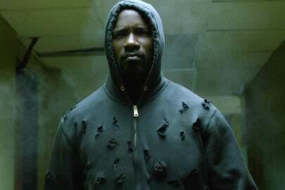 Luke Cage enfrenta vilão super poderoso em novo trailer da segunda temporada