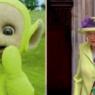 Vem ver os melhores memes do casamento do príncipe Harry e Meghan Markle