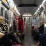 """Conheça as personagens de """"Oito Mulheres e um Segredo"""" no novo trailer"""
