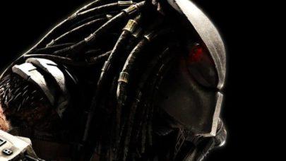 Trailer de novo filme do Predador mostra o retorno dos alienígenas à Terra