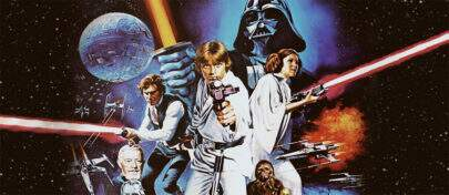"""May The Fourth""! Confira 18 curiosidades sobre os filmes de Star Wars"