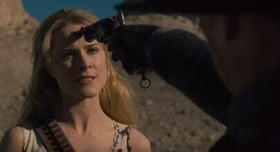 "Trailer do último episódio de ""Westworld"" está cheio de suspense"