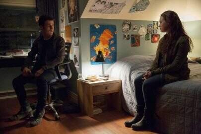 """Criador de """"13 Reasons Why"""" fala sobre ideias para a terceira temporada"""