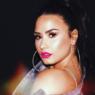 """""""Sober"""": Demi Lovato lança música com desabafo e pede perdão"""