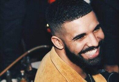 """Drake anuncia novo álbum e divulga clipe de """"I'm Upset"""""""