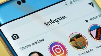 Rumores indicam que Instagram vai permitir que vídeos de uma hora sejam postados