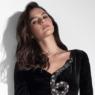 Bruna Marquezine aposta em look avaliado em R$ 16 mil na Rússia