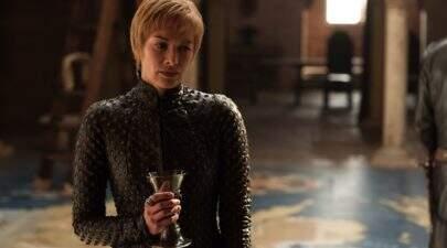 """Vídeo dos bastidores de """"Game of Thrones"""" mostra cidade pegando fogo"""