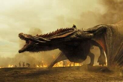 """Primeira série derivada de """"Game of Thrones"""" tem sinopse divulgada"""