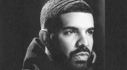 """Drake lança o álbum duplo """"Scorpion""""; disco tem parceria com Michael Jackson"""
