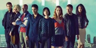 """Preparem os lencinhos! Último episódio de """"Sense8"""" é tudo o que os fãs pediram"""