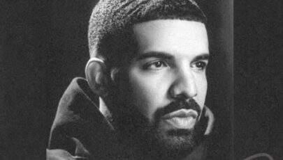 Drake se tornou o rapper com mais músicas em primeiro lugar na Billboard