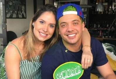 Thyane Dantas manda nova indireta após polêmica com ex de Safadão