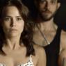 """Leticia Colin muda visual em novela """"Segundo Sol"""""""