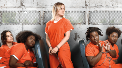 "Estreia da sexta temporada de ""Orange is the New Black"" deixa os fãs loucos"