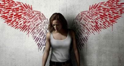 """Jennifer Garner busca vingança em trailer violento de """"A Justiceira"""""""