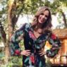 """Ana Furtado dá declaração confiante sobre sua câncer: """"Minha cura é inevitável"""""""